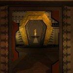 Скриншот Star Trek: Secret of Vulcan Fury – Изображение 13