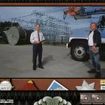Скриншот SFPD Homicide – Изображение 18