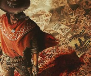 Релиз Call of Juarez: Gunslinger отложен