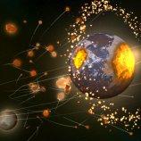 Скриншот Universe Sandbox 2 – Изображение 5