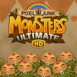Скриншот PixelJunk Monsters: Ultimate HD – Изображение 4