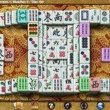 Скриншот Random Mahjong Pro