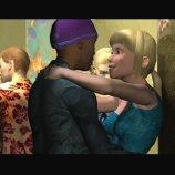 Скриншот Girlzz: Life's a Party