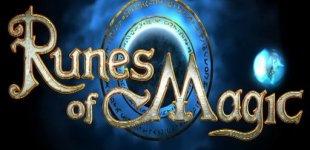 Runes of Magic. Видео #7