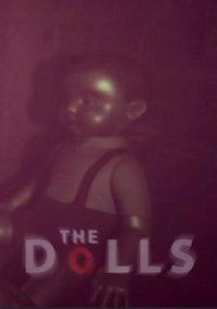 Обложка The Dolls