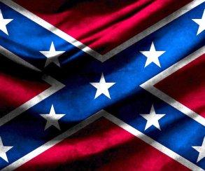 Борьба с конфедератским флагом в App Store: краткий культурный курс