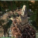 Скриншот ALFA: аntiterror – Изображение 32
