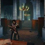 Скриншот Risen 2: Dark Water
