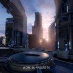 Скриншот Halo 5: Guardians – Изображение 127