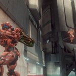 Скриншот Halo 4: Castle Map Pack – Изображение 11