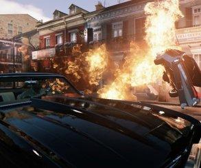 Разработчики Mafia 3 рассказывают о Новом Бордо