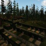 Скриншот Dark Secrets – Изображение 7