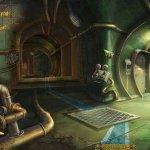 Скриншот Namariel Legends: Iron Lord – Изображение 9