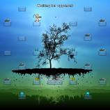 Скриншот Tribes-X – Изображение 1