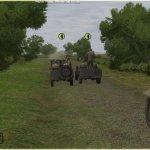 Скриншот Combat Mission: Battle for Normandy – Изображение 69