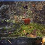 Скриншот Mystery Castle: The Mirror's Secret – Изображение 2