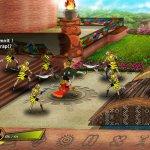 Скриншот AURION : Legacy of the Kori-Odan – Изображение 14