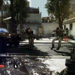 Скриншот Heavy Fire: Shattered Spear – Изображение 2