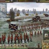 Скриншот Imperial Glory – Изображение 3