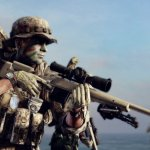 Скриншот Medal of Honor: Warfighter – Изображение 41