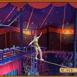 Скриншот Circus Empire