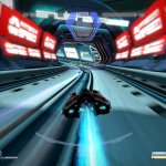 Скриншот WipEout Omega Collection – Изображение 5