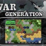 Скриншот War Generation