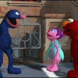 Скриншот Sesame Street: Ready, Set, Grover!