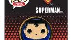 Плюшевый Бэтмен сразится с мягким Суперменом. - Изображение 11