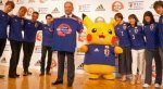 Пикачу станет символом сборной Японии по футболу на чемпионате мира - Изображение 1