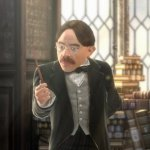 Скриншот Harry Potter For Kinect – Изображение 10