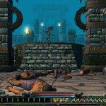 Скриншот Loki: Heroes of Mythology – Изображение 63
