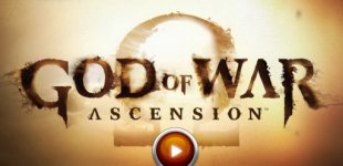 God of War: Ascension. Видео #6
