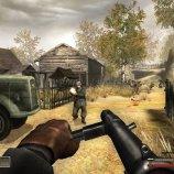 Скриншот Battlestrike: Force of Resistance – Изображение 6