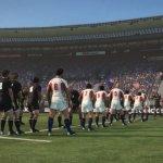 Скриншот Rugby Challenge – Изображение 3
