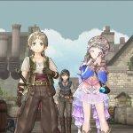 Скриншот Atelier Totori: The Adventurer of Arland – Изображение 126