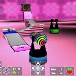 Скриншот Ballistic Bonbon – Изображение 7