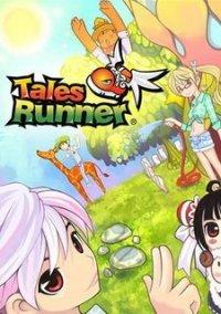 Обложка Tales Runner