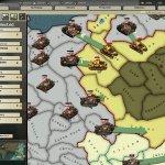 Скриншот Hearts of Iron II – Изображение 33