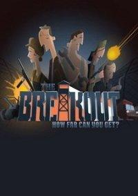The Breakout – фото обложки игры