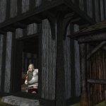 Скриншот Warhammer Online (2004) – Изображение 77