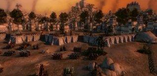 Age of Wonders 3. Видео #5
