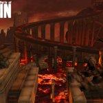 Скриншот Party of Sin – Изображение 1