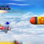 Скриншот Sonic the Hedgehog 4: Episode 2 – Изображение 22