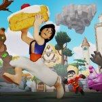 Скриншот Disney Infinity: Marvel Super Heroes – Изображение 11