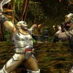 Скриншот Dungeons & Dragons Online – Изображение 311