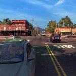 Скриншот American Truck Simulator – Изображение 5