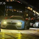 Скриншот Forza Motorsport 6 – Изображение 55
