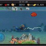 Скриншот Atlantis Oceans