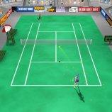 Скриншот Anime Tennis Babes